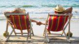 Thumbnail # Velký horoskop lásky na léto 2020: Kdo by neměl zajít dál než k flirtování a koho čeká zklamání?