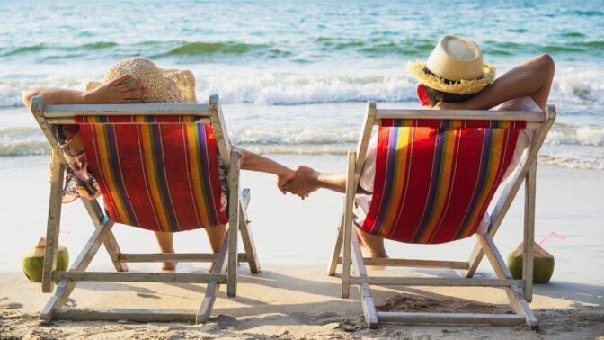 Velký horoskop lásky na léto 2020: Kdo by neměl zajít dál než k flirtování a koho čeká zklamání?