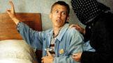 Otík z filmu Vesničko má středisková: Jiří Menzel mu zachránil život