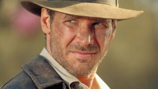 Indiana Jones: Jak šel čas s hrdinou v klobouku a s bičem. Od nacistů po mimozemšťany