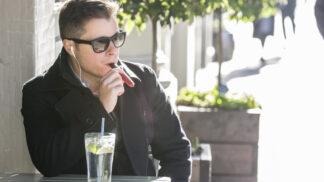 Jaký bude trend po zákazu mentolek? Většina kuřáků mentolových cigaret přejde na moderní alternativy # Thumbnail