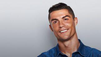 Sportovní módní ikony: Chcete vonět jako Cristiano Ronaldo nebo se oblékat ve stylu Tomáše Berdycha? # Thumbnail