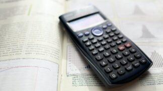 Domácí rozpočet je v dnešní době nutnost. Jak si udělat ve financích pořádek?