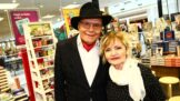 Thumbnail # Tajemství Popelčina šťastného vztahu: S manželem se máme za odměnu, říká herečka Eva Hrušková