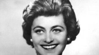 Zemřela Jean Kennedy Smith. Byla posledním žijícím sourozencem bývalého prezidenta USA J.F. Kennedyho
