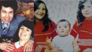 Thumbnail # Fred a Rosemary West: Pár sadistických vrahů, který své oběti věšel ve sklepní mučírně na háky