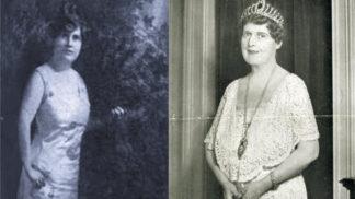 Florence Foster Jenkins, operní diva bez špetky hudebního talentu: Zpěv rval lidem uši, přesto vyprodávala haly