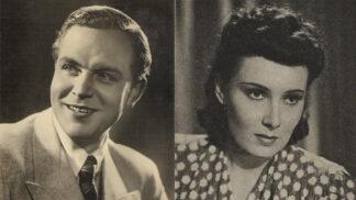 Německý idol 20. let Gustav Fröhlich: Mohl mít každou, vybral si českou herečku, která mu zlomila srdce
