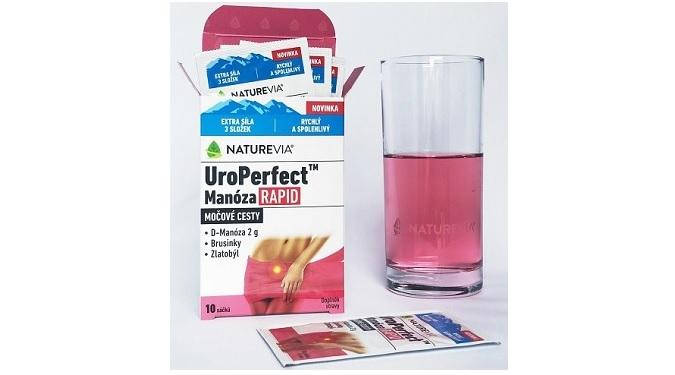 UroPerfect