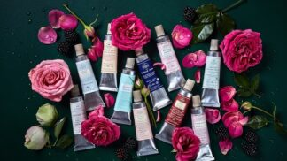 Thumbnail # Znáte sílu organické kosmetiky té nejvyšší kvality vyrobené v Česku? Seznamte se s APOTÉKOU.