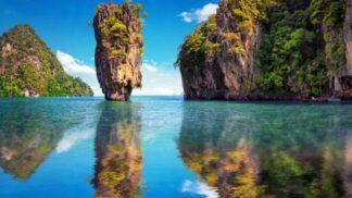 Soutěž o zájezd do Thajska: Ušetřit na dovolené lze i tam, kde byste to nečekali