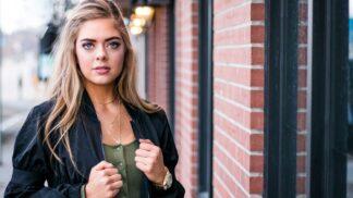 Kristýna (33): Tchyně mi poradila, jak získat zpět manžela. Prý jsem mu nebyla dost oddaná