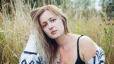Thumbnail # Patricie (38): Přítel mizí beze slov a rozehrává stejnou hru. Já zase opakuji stejnou chybu