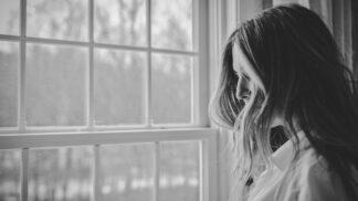 Kateřina (45): Jednou jsem ulítla se šéfem, ten mi pak udělal ze života peklo