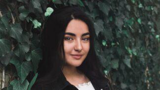 Karolína (29): Na pohřbu jsem se začala smát a přítel se kvůli tomu se mnou rozešel