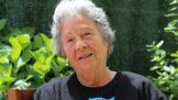 Thumbnail # Jarmila (70): Syn ani bývalá snacha nejeví zájem o dceru. Pečuju o ni já a manžel