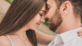 Velký horoskop lásky na říjen 2020: Komu korona přinese lásku a kdo ji tento měsíc ztratí?