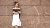 Deset módních kousků, bez kterých se v létě 2020 neobejdete