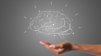 Dnes je Světový den boje proti nádorům mozku. Nechci umřít, říká statečná máma, která měla na mozku 16 nádorů