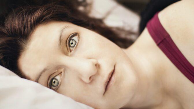 Helena (39): Bojím se manželovy smrti. Okolí mě kdysi varovalo