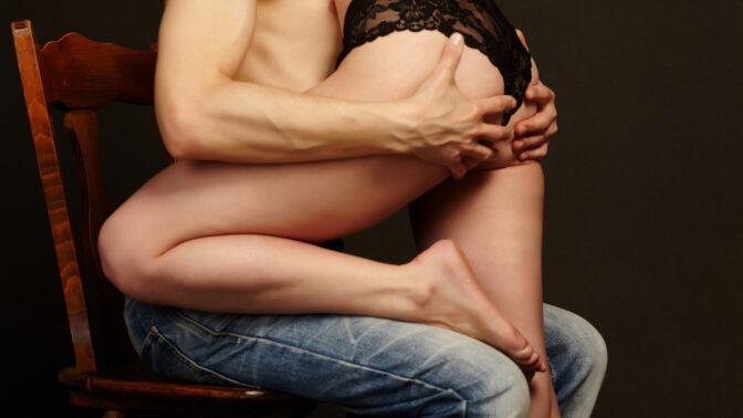 V hlavní roli klitoris: 6 způsobů, jak dosáhnout vrcholu