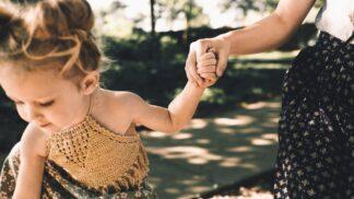 Thumbnail # Bětka (31): Tchyně dělá znaší dcery rozmazlenou fiflenu. Naposledy jsem ostře zakročila