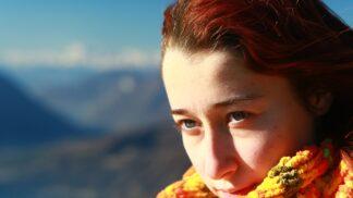 Lucie (34): Sestra má vživotě smůlu. K problémům zaujala značně svérázný přístup