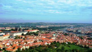 Problémy s nájemními bytu v pražském centru přetrvají. Magistrát je bezbranný