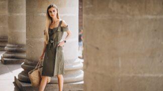 Thumbnail # Hoďte horko na ramínka: Komu sluší tahle letní móda a kdo by se jí měl vyhnout?