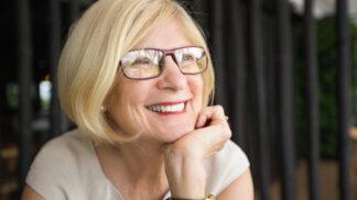 Marie (61): V šedesáti jsem se nechala tetovat a začínám druhý život. Děti si myslí, že jsem mimo