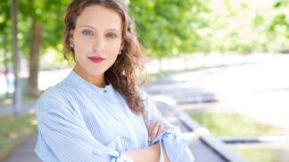 Romana (30): Přítel se každé ráno vypařil dřív, než jsem se probudila. Tušila jsem, že něco skrývá