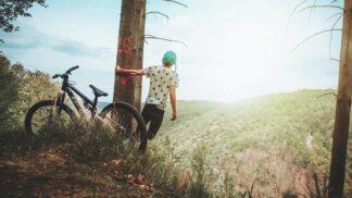 Naplánujte (nejen) pro své děti nezapomenutelné léto