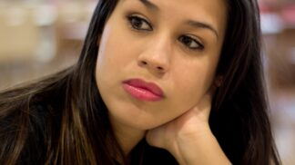 Jana (27): Kolega mi udělal nemravný návrh, když jsem odmítla, rozpoutalo se peklo