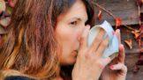 Kávový horoskop: Kdo by vydržel sedět v kavárně celý den a komu káva vysloveně nechutná?