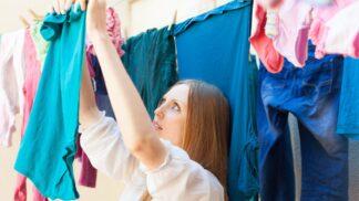 Anna (30): Ve švagrových montérkách jsem našla spodní prádlo, které mi vzal. Nevím, co mu mám říct