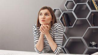 Thumbnail # Šárka (34): Po hádce mi manžel sdělil krutou realitu. Šokovalo mě, čeho se dopustil
