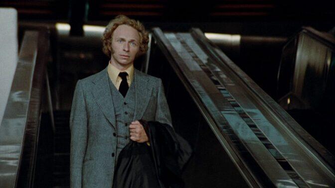 Velký blondýn Pierre Richard: ve filmech hrál hlupáky, ve skutečnosti je úspěšným vinařem
