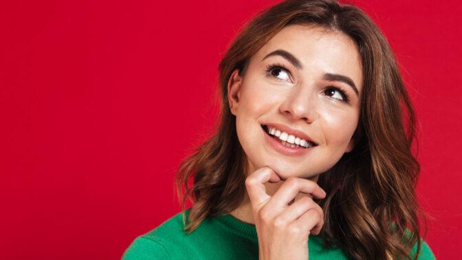 Anna (35): Manžel si myslí, že jsem na ženy. Jen proto, že mám novou zálibu