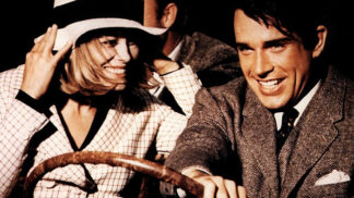 Thumbnail # Bonnie a Clyde: jeden z nejnebezpečnějších filmů všech dob…