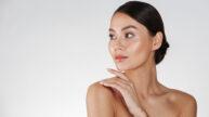 Ve své kůži díky konopí: Jak mít jemnou a zklidněnou pokožku?
