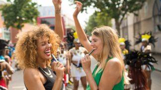 British American Tobacco uvádí na trh novou generaci e-cigaret Vype ePod. Novinka, která uspokojí uživatele zakázaných cigaret s příchutí