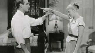 Paul Neumann a Joanne Woodwardová: Lásku jim nikdo nepřál, přesto vydržela přes půl století