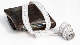 Záznam v registru dlužníků zůstává několik let. Co to pro vás znamená a jak se mu úspěšně vyhnout?
