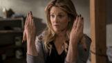 Drew Barrymore a Věčný příběh: Život Popelky jí byl na hony vzdálený. Měla problémy s drogami, pak přiznala bisexualitu