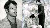 Největší sériový vrah Evropy Manuel Delgado: Neuznával žádné hranice, způsobil zděšení ve Španělsku