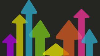 Tesco navýší základní tarifní mzdyv průměru o 5 %
