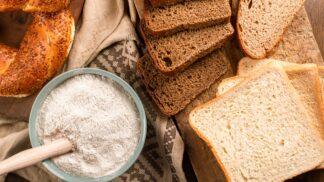 Plusy a minusy bezlepkového stravování: Proč se nevyplácí těm, kteří nejsou alergičtí?