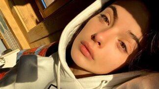 Deva Cassel je krásná jako její máma Monica Bellucci. Ukázala však i modré oči