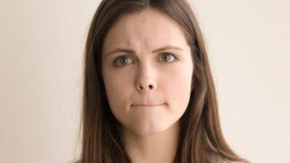 Jiřina (30): Moje sestra po mně chce něco, co jí nemůžu nebo spíš nechci dopřát