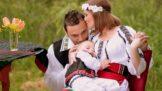 Thumbnail # Marta (36): Naše dítě dostalo jméno po dědovi. Manžel si za to nechal zaplatit 50 tisíc